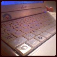 Gry na PC